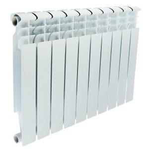 Как купить радиатор отопления